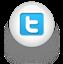 NE Mobility on Twitter